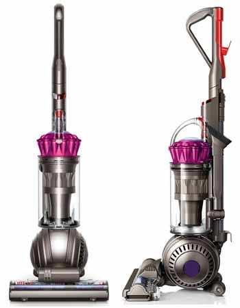 Dyson-DC65-Animal-Complete