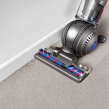 Dyson-DC65-Vacuum-Cleaner