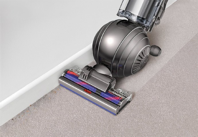 Dyson_Cinetic_Big_Ball_Upright_Vacuum_Cleaner