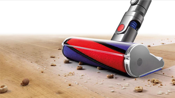 Discover The Best Vacuum Cleaners For Hardwood Floors 2016
