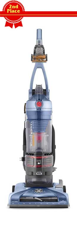 Hoover-T-Series-WindTunnel-Pet-Vacuum