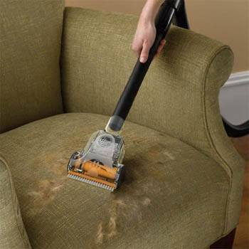 Hoover_Air-Powered_Pet_Hand_Tool