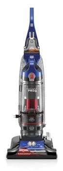 Hoover Windtunnel 3 Pro Pet