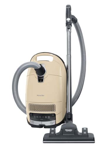 Miele-S8590-Alize-Vacuum-Cleaner