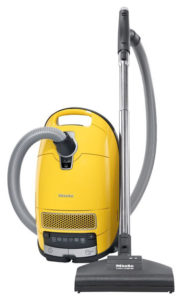 choosing the top vacuum cleaner 1 reviews ratings