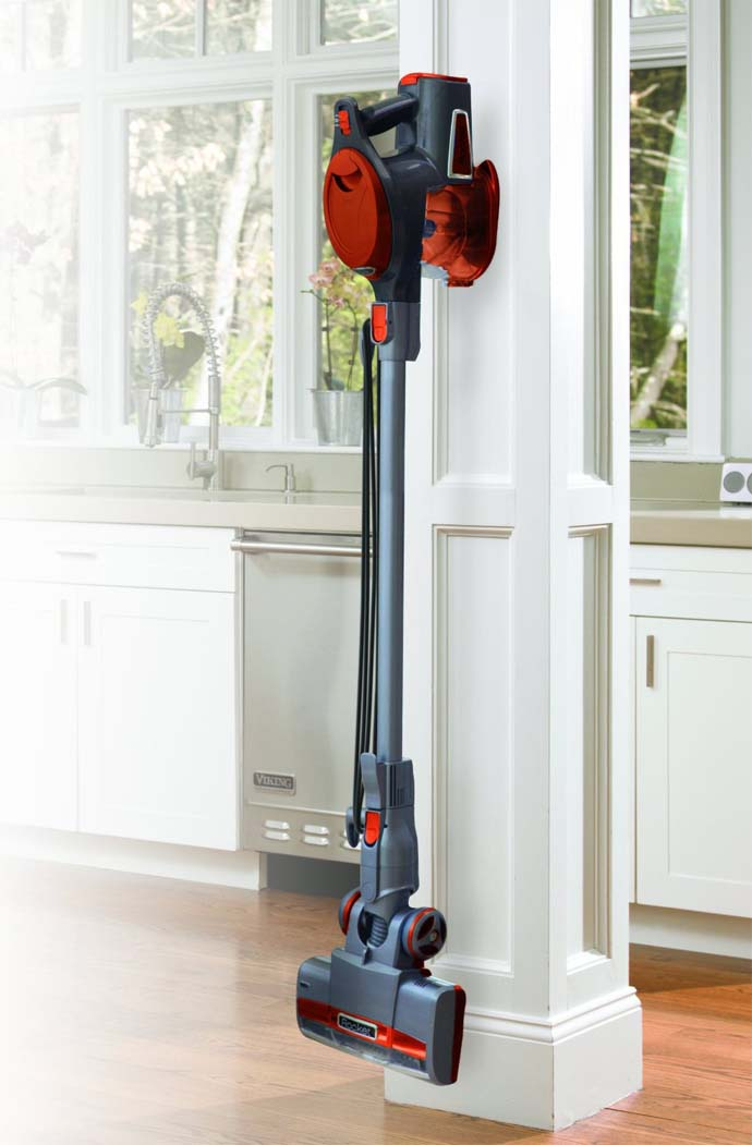 Shark Rocket Ultralight Hv302 Upright Vacuum Review