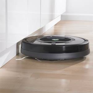 Review Is The Irobot Roomba 770 A Proper Pet Vacuum