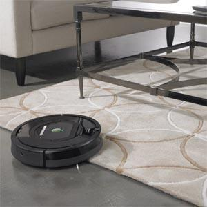 irobot-self-adjusting-cleaning-head