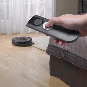remote-controlled-robot-vacuum