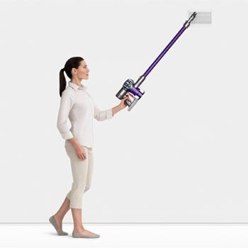 v6-absolute-cordless-cleaning