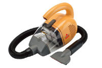 Bissell-Cleanview-47R51-Deluxe