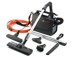 Hoover PortaPower CH30000
