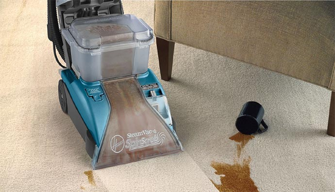 The best cleaning product reviews for your home garden carpet cleaner reviews solutioingenieria Images