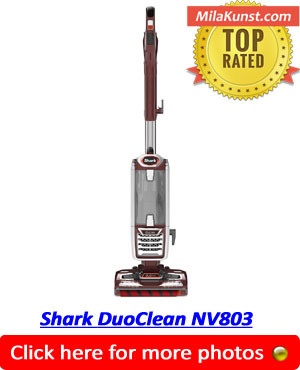 Reviewed Top 5 Vacuums For Tile Bare Laminate Amp Wooden